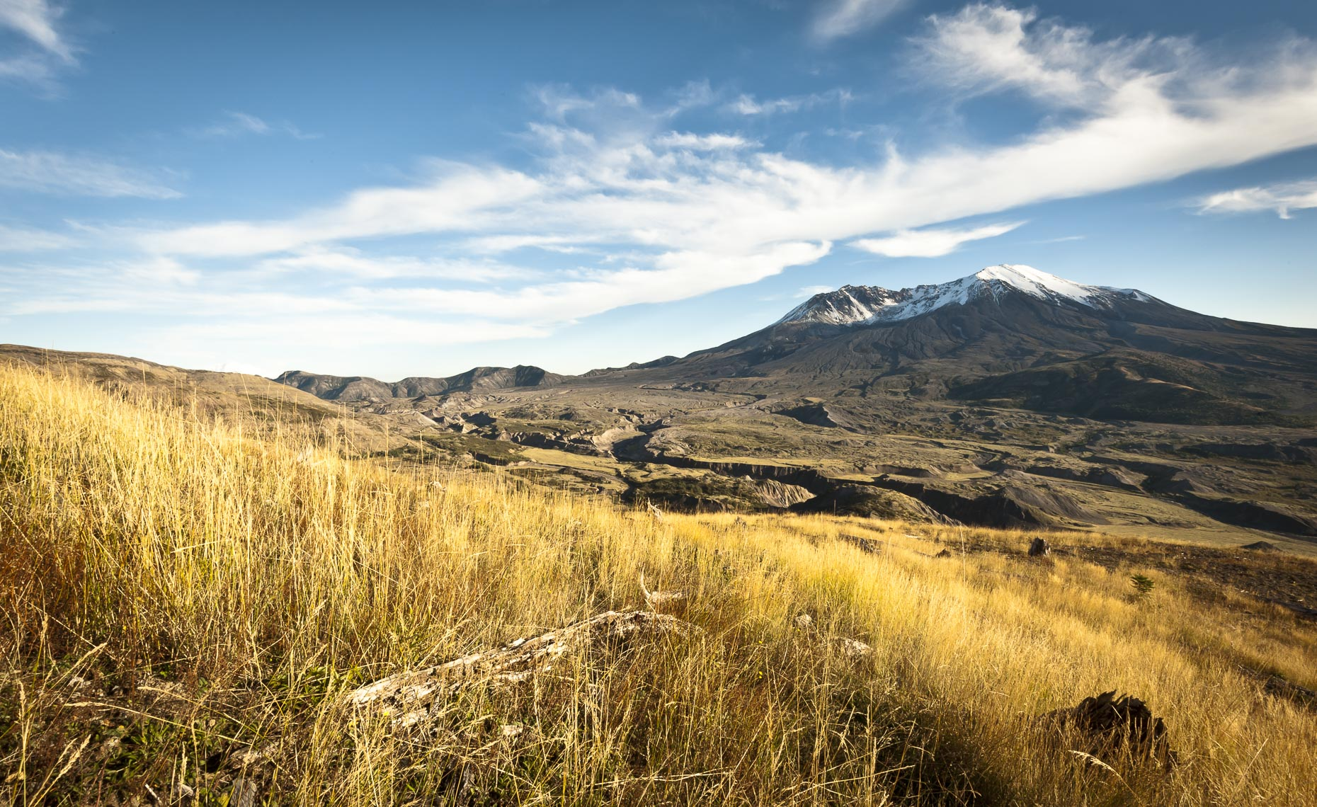 20111017-mtsthelens-0029-website